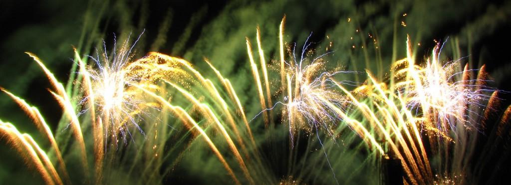 neujahrskonzert-feuerwerk