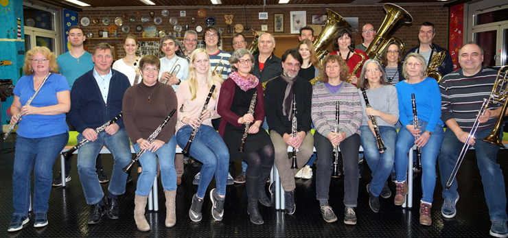 musikverein-dossenheim-2018