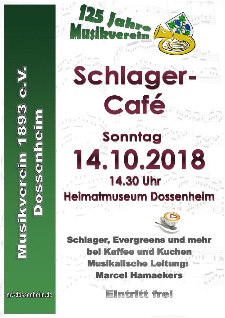 schlager-cafe-2018