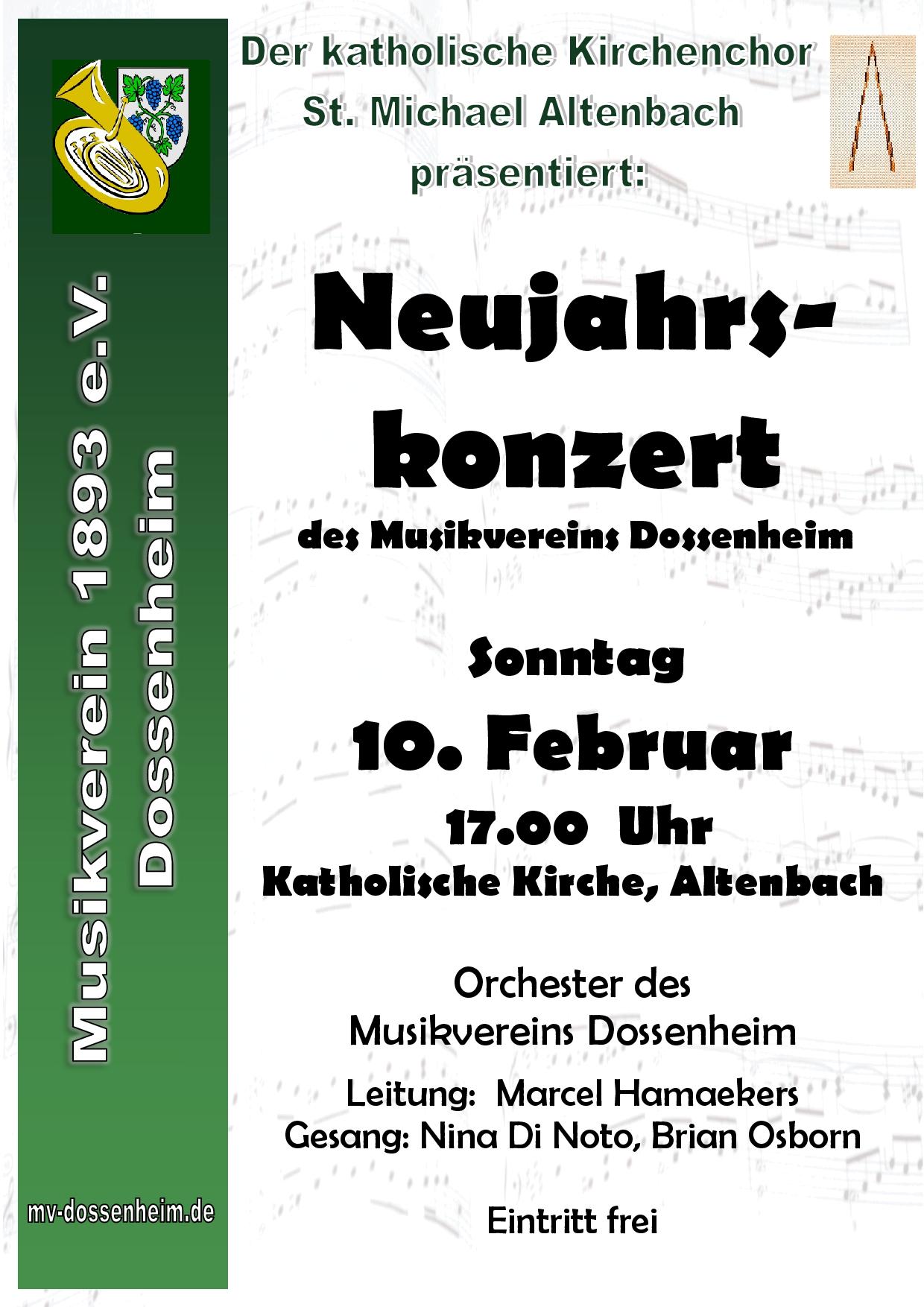 neujahrskonzert-2019-altenbach