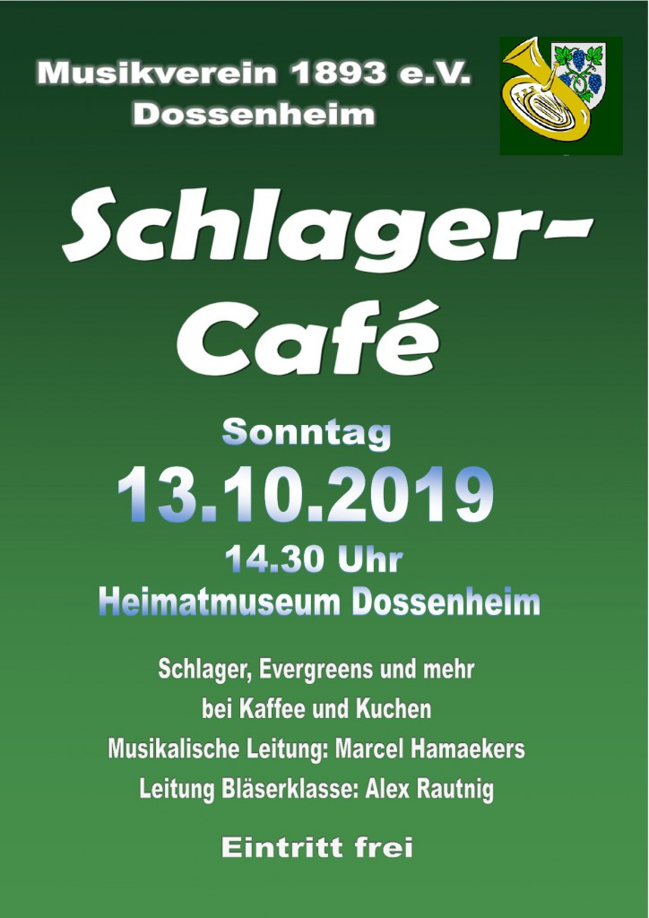 2019-schlagercafe